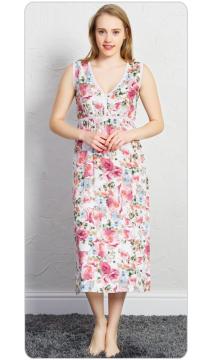 Dámské šaty Kateřina