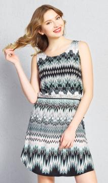 Dámské šaty Lenka