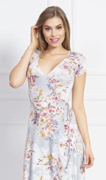 Dámské šaty Lara