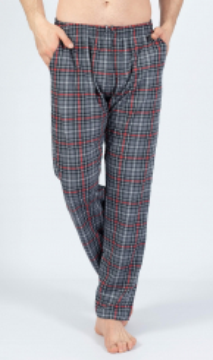 Pánské pyžamové kalhoty Matěj